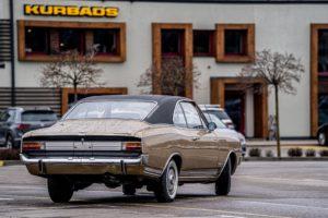 Транспортировка автомобилей - Kurbads